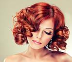 Все що потрібно знати про барвники для волосся