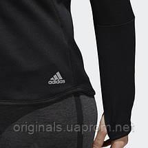 Джемпер Adidas Response Climawarm 1/2 W D93098, фото 3