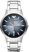 Часы EMPORIO ARMANI AR2472