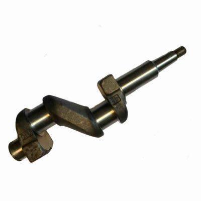 Вал коленчатый компрессора ФВ-6, фото 2