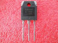 Продам транзисторы оригинал б/у RJH3047