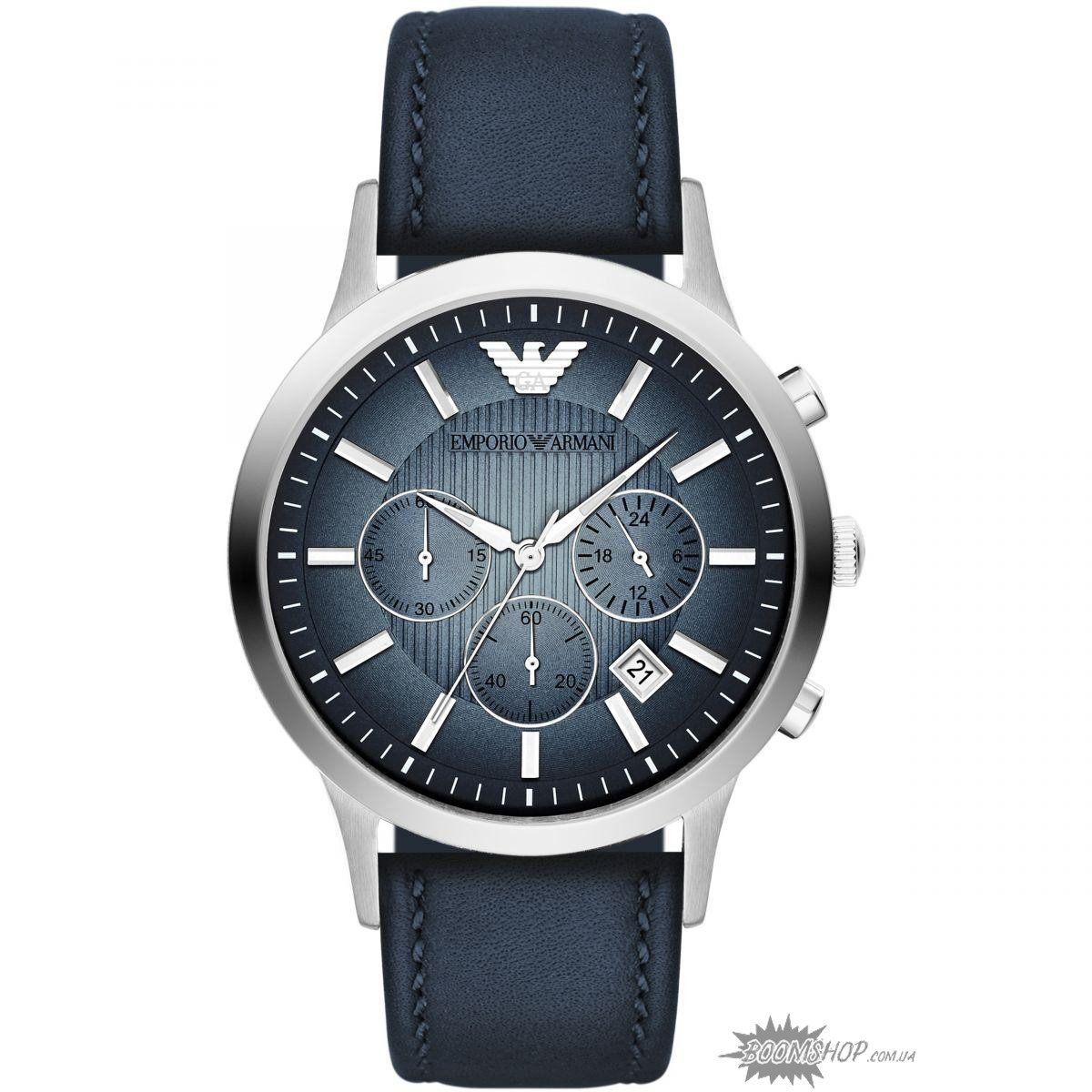 Часы EMPORIO ARMANI AR2473
