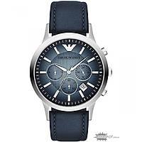 Годинник EMPORIO ARMANI AR2473