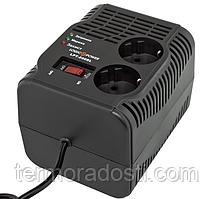 Релейный стабилизатор напряжения Logic Power LPT-800RL (560Вт)