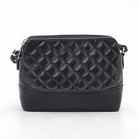 9be56c38c7b0 Женская сумка кросс-боди в Украине. Сравнить цены, купить ...