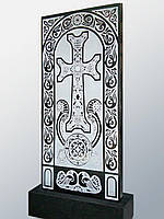 Надгробие  Хачкар - Армянский памятник