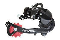 Задний переключатель Shimano Tourney RD-TZ500 болт, фото 1