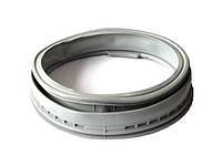 Манжет люка 443455 для пральних машин Bosch