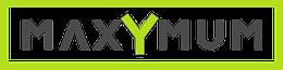 Интернет-магазин MAXYMUM. Полезные товары за хорошие деньги!