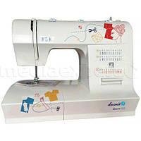 Швейная машинка LUCZNIK Laura 555