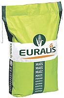Семена кукурузы ЕС Астероид ФАО 290