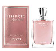 Lancome  Miracle Secret  50 ml