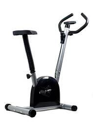 Велотренажер механический 7FIT EcoPower