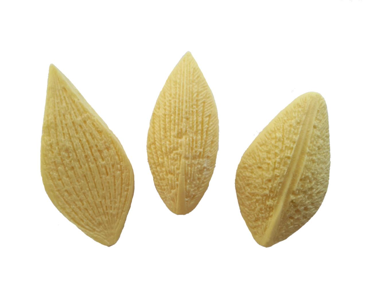 """Молд (молды) набор из 3-х шт """"Лилии"""" (Лилия) для Фоамирана, глины"""