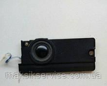 Динамик acer Aspire 5536 JV50
