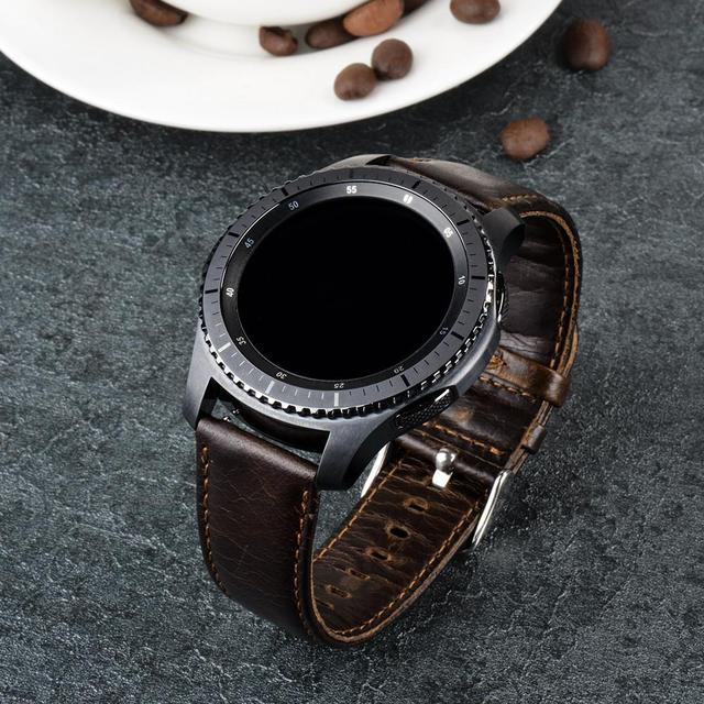 https://my.prom.ua/media/images/1237997209_w640_h2048_samsung_gear_s3_leather_strap_3_2000x.jpg?PIMAGE_ID=1237997209