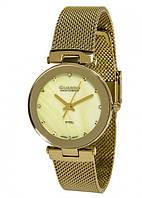 Жіночі наручні годинники Guardo S02076(m) GG