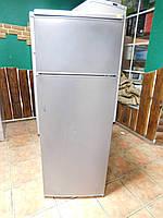 Холодильник Quiqq,б\у з гарантией, фото 1