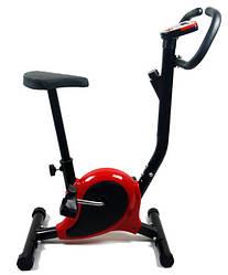 Велотренажер механический 7FIT Evolution