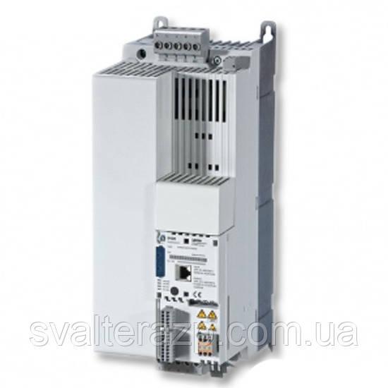 Преобразователь частоты Lenze Inverter Drives E84AV1522X0