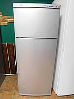 Холодильник Neff, б\у с гарантией, Германия, фото 1
