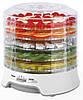 Сушка для овощей и фруктов Hauslich 70425 DH