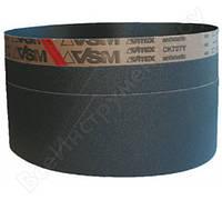 Шлифовальная лента 100х914мм 36/40/60/80/100/120/150/180/240/320/600G для JET JSG-64