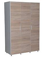 Шкаф Римини 3х дверный, фото 1
