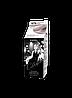 Краска-уход для волос ESTEL CELEBRITY тон скандинавский блондин 10/76