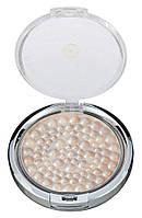 Минеральная пудра-хайлайтер Physicians Formula Powder Mineral Glow Pearls Beige Pearl жемчужно-бежевый, фото 1
