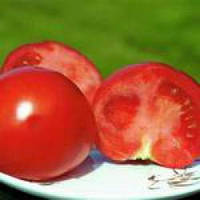 Семена томата Полбиг F1 (5 г)