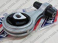 Подушка двигателя задняя левая Fiat Doblo (01-) 1.2/1.3JTD/1.9JTD USEL 31440