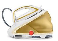 Гладильная система Tefal Pro Express Ultimate Care GV9581