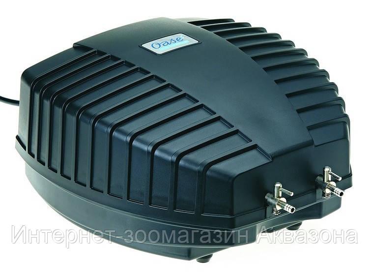 Компрессор для пруда OASE AquaOxy CWS 2000, 2000 л/ч