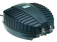 Компрессор для пруда OASE AquaOxy CWS 2000, 2000 л/ч, фото 1