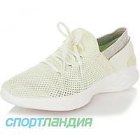 8bcf035f231159 Кроссовки Skechers в Украине. Сравнить цены, купить потребительские ...