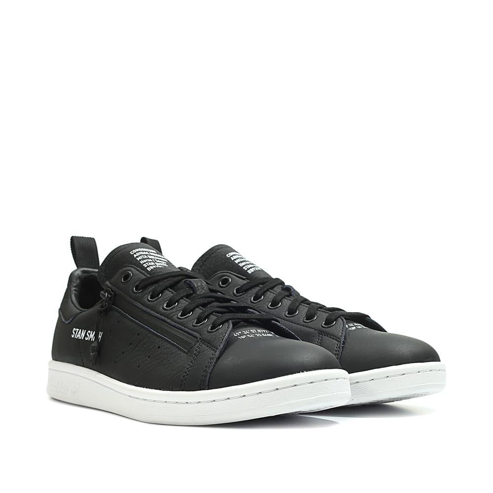 huge discount 5367c 33618 Оригинальные кроссовки adidas x Mita Stan Smith - Bigl.ua