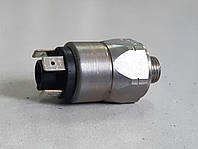 Клапан тиску (компресор), фото 1