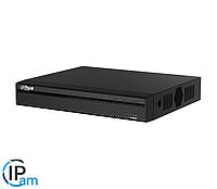 16-канальный HDCVI видеорегистратор DH-HCVR5116HS-S3