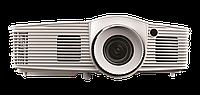 Optoma HD39 Darbee проектор для домашнего кинотеатра