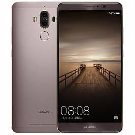 Huawei Mate 9 Чехлы и Стекло (Хуавей Мате 9)