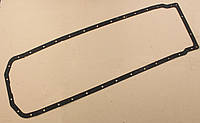 Прокладка поддона картера СМД-31 резина-пробка (31-08С5), фото 1