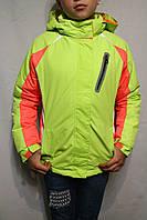 Курточки осенние для девочек от 8 до 16 лет (134-170см) Фирма-Glo-Story Венгрия.