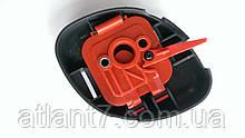 Oleo mac sparta 25 воздушный фильтр
