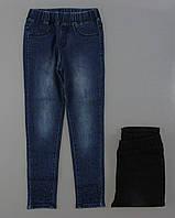 Джеггинсы для девочек Setty Koop оптом, 8-16 лет. {есть:14 лет,8 лет}, фото 1