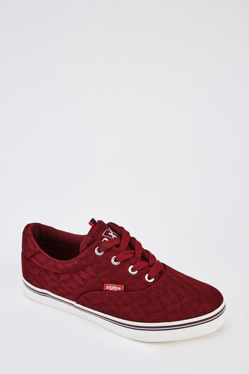 fe155f2f Красивые женские кеды DIXER - Магазин брендовой одежды и обуви