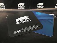 Магнитный коврик для Wanhao D6 и Wanhao i3 Plus