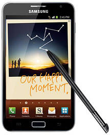 Samsung Galaxy Note 1 N7000 Чехлы и Стекло (Самсунг Ноут Ноте 1 7000)