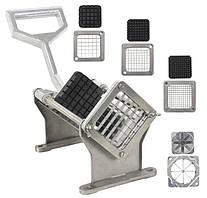 Аппарат для нарезки картофеля Rauder YPF-1