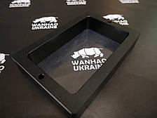 Ванночка для Wanhao D7